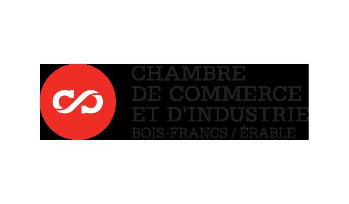 logo CCIBFE