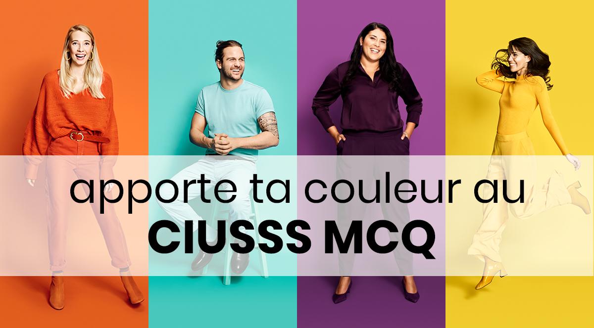 publicite -ciusss-MCQ