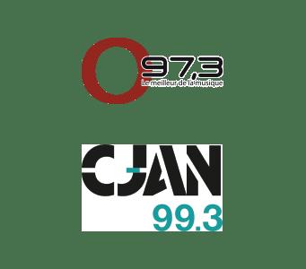 o973 CJAN
